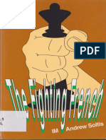 Andrew_Soltis_-_The_Fighting_French.pdf
