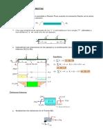 Flexión en vigas rectas.pdf