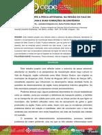 9996-Texto do artigo-29755-1-10-20180221.pdf