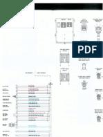 TIER 3(QSB~QSL).pdf