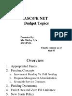 ASC Budget Bootcamp 1007.pptx