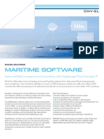 Maritime-software-overview-flier_tcm8-58647.pdf