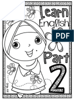 29) Learn English Part 2