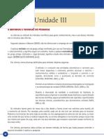 Metodologia da Pesquisa Científica_Unid_III