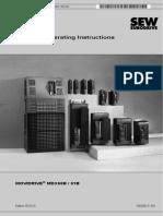 16920813.pdf