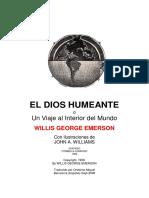 el_dios_humeante.pdf