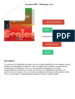 229701905X (2).pdf