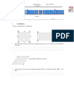 angulos cuadrilateros 6.doc
