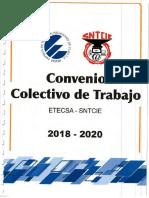 convenio-colectivo-d.pdf