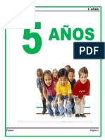 Cuestionario-CEPA (1)