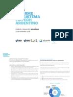 Informe Fintech BID-Accenture