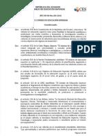 reglamento-sobre-ttulos-y-grados-academicos-obtenidos-en-inst.-extranjeras-codificacion-agosto.pdf