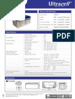 date-tehnice-acumulator-vrla-ultracell-12v-65ah-ul65-12-124