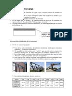 Corrosion Uniforme y Galvanica