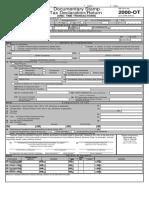 2000-OT.pdf