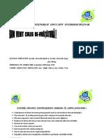5proiectparteneriat.doc