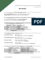 LLDaFFgPassiv.pdf