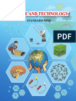 Science-and-Tech-9th-std-English-Medium.pdf