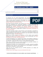 Plano_TCU_AUFC.pdf