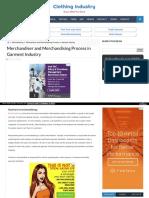 Clothingindustry Blogspot Com 2017 12 Merchandiser-merchandising-garment HTML