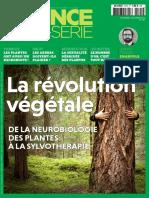 Hors-série Pour la Science n°101.pdf