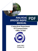 railroad_bridge_inspection_manual.pdf
