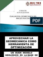3 Evaluacion geomecanica del macizo rocoso.ppt