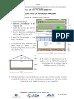 CEDEPAS - COMO CONSTRUIR UN FITOTOLDO FAMILIAR.pdf