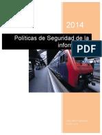Políticas de Seguridad de la información.pdf