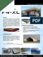 Ficha Técnica F4-XL (1)