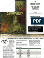 RPO0121 Darwin's World - Sandwalkers [OEF][2005].pdf