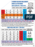 calendariohebreoreligioso2019-160403171512