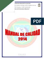 mper_arch_21233_Manual de Calidad 2014.pdf