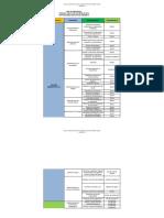 RED_20DE_20PROCESOS_20GESTI_N_20CALIDAD_202010_20LUIS_20FERNANDO_1_.pdf