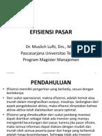 INISIASI_7.2._EFISIENSI_PASAR (1)