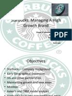 Group9_BrandManagement_STARBUCKS