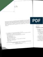 Psicología Evolutiva_ Concepto, Enfoques, Controversias y Métodos - Jesús Palacios -