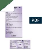 Brosur ibuprofen.pdf