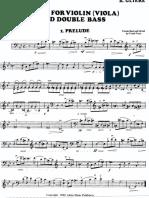 Gliere - Duo viola e contrabaixo_contrabaixo.pdf