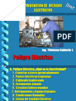 PREV. DE RIESGOS ELECT.CONSTRUCCION CIVIL.ppt