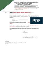 BLANKO-Surat-Permohonan-Pengambilan-Data.doc