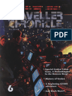 3rd Party - Traveller - The Traveller Chronicle 06