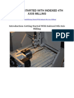 GETTING STARTED WITH INDEXED 4TH AXIS MILLING.docx
