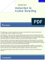 103_sample.pdf