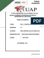 FTA-2018-1-M1-EVA.CONTROL PROYEC(1)