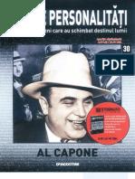 030 - Al Capone