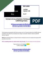 80222027-Pig.pdf