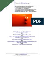 283758172-manual-de-terapeuta-de-reiki-karuna-1-y-2-pdf.pdf