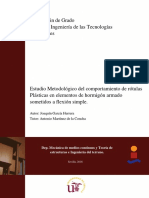 Estudio metodológico del comportamiento de rótulas plásticas en elementos de hormigón armado sometidos a flexión simple.pdf