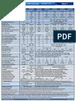 256032648-VNX-VNXe-Pocket-Reference-Guide-Jan-2012.pdf